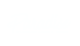 Paradise Seventh-day Adventist Church
